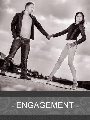 Site-lien-Engagement-5
