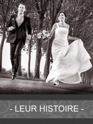 Site-lien-Leur-histoire