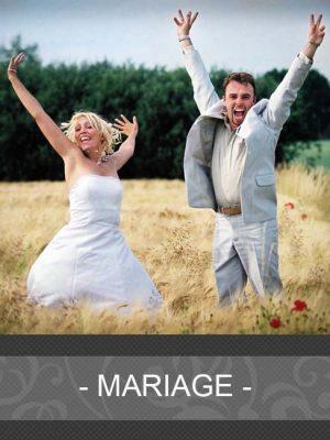 Site-lien-Mariage-4